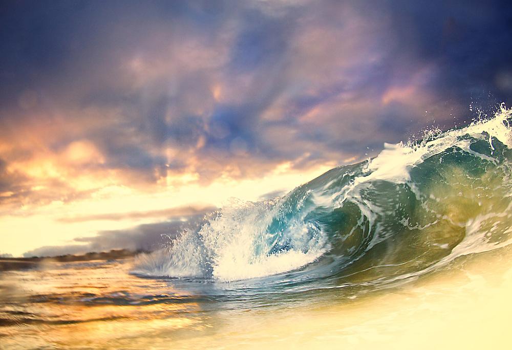 wave,photo,ocean,photography,surf,Hawaii,photographer.