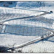 Inverno Langhe