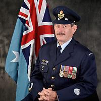Ron Pease - 2014