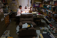Day in the Life: Concordia Theological Seminary, Ft. Wayne