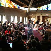 C21 Friday October 9, 2009