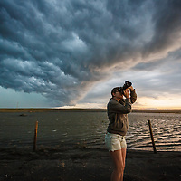 Shoot/Week 60: Storm Chasers