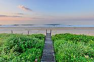 33 Tides Turn Lane, East Hampton, NY Compass Hi Rez