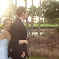 Lenee & David | Married