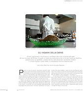 Ventiquattro - Beijing Vegetarian Restaurant