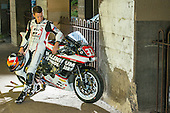 KWR Racing PhotoShoot Sept 22, 2015