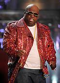 10/10/2009 - 2009 BET Hip Hop Awards - Show