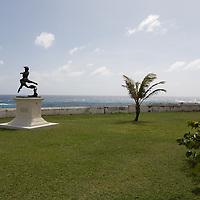 Crane Beach Hotel