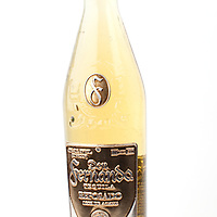Don Fernando Tequila reposado -- Image originally appeared in the Tequila Matchmaker: http://tequilamatchmaker.com
