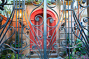 Charleston Wrought Iron - Charleston, SC
