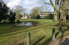 Baarn, Utrecht, Netherlands