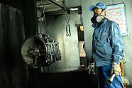 FAW Group Gearbox factory - Changchun