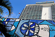 Hotel Habana Libre, Havana Vedado, Cuba.