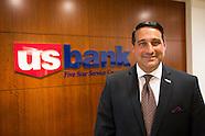 Steve Sherline, wealth manager of U.S. Bank.
