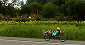 Cycle Adirondacks Day Two 2015