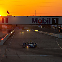 Sebring 12 Hours 2013 Performance Tech