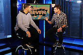 9/27/2010 - MTV - The Seven - All Episodes