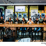 GC32 Racing Tour , fourth event of the year, GC32 Orezza Corsica Cup  13-16 September 2017 Photo © Jesús Renedo / GC32 Racing Tour<span>Jesus Renedo/GC32 RACING TOUR</span>