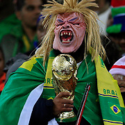 World Cup 2010 - Highlights
