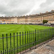 Bath / England