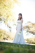 Alyssa's Bridal