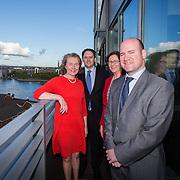 ICO Doctors Limerick
