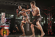 Fight Star Championship 8 MIM