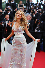 MAY 15 2014 67th Cannes Film Festival