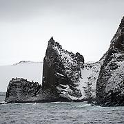 South Shetland Islands / Antarctica | Photos