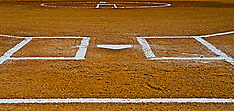2012 A&T Softball vs SCSU