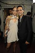 9/13/2009 - 2009 MTV Video Music Awards - Originals
