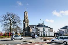 Soest, Utrecht, Netherlands