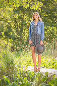 Hannah French 05-15-2016
