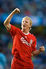 081005 Man City v Liverpool
