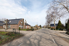 Neder Betuwe, Gelderland, Netherlands