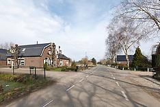 Lakemond, Neder Betuwe, Gelderland, Netherlands