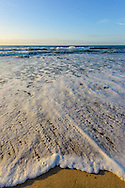 Wave, Two Mile Hollow Beach, Long Island, Two Mile Hollow Ln, East Hampton, NY