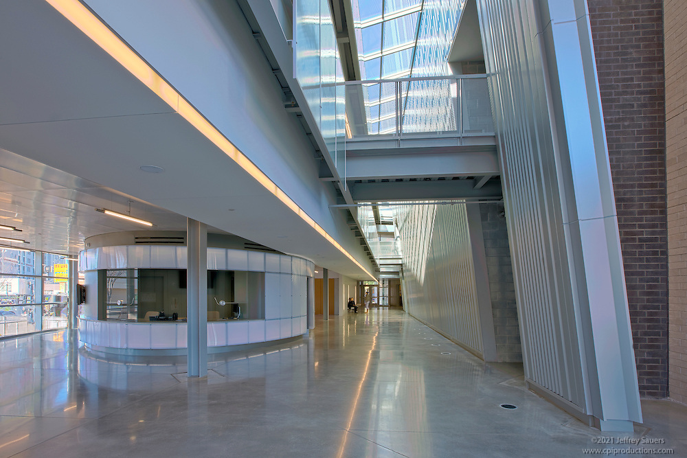 Interior Design artd subjects montgomery college