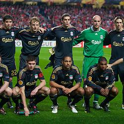 100401 Benfica v Liverpool