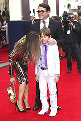59905873<br />