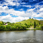 From my blog at www.stewartbaird.com<br /> <br /> <br /> <br /> <br /> Follow me on Twitter<br /> <br /> <br /> <br /> <br /> Google+