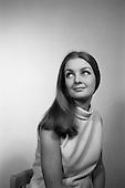 1966 - Miss Arlene Underwood