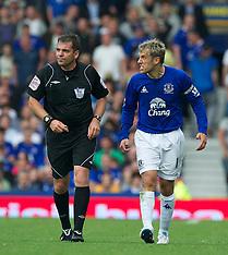 110507 Everton v Man City