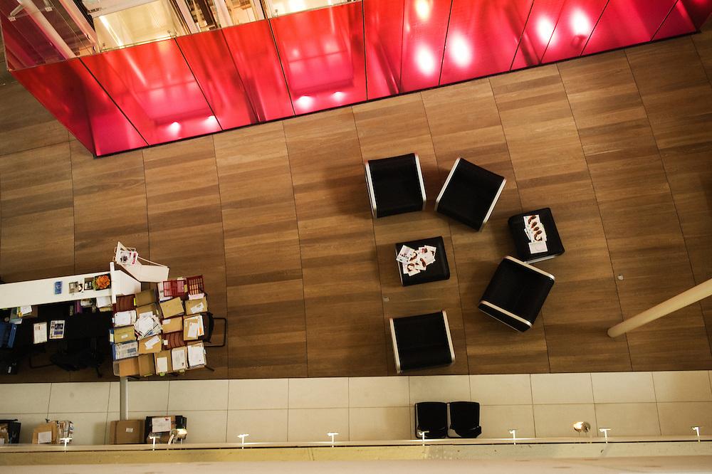 vsncf office antoine doyen 39 s archives. Black Bedroom Furniture Sets. Home Design Ideas