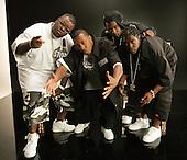 8/2/2005 - Dem Franchize Boys - Da Brat