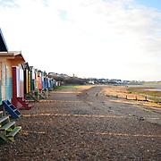 Seasalter; Kent, The United Kingdom.