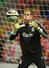 080923 Liverpool v Crewe