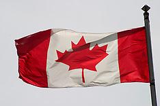 Canada, costa a costa / Canada Coast-to-Coast