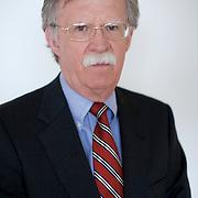 2013 05 07 John Bolton Portraits