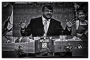 AFl-CIO Convention